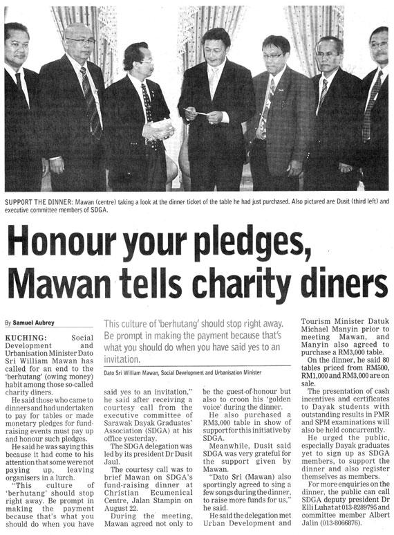 2009-08-14-MAWAN-SM