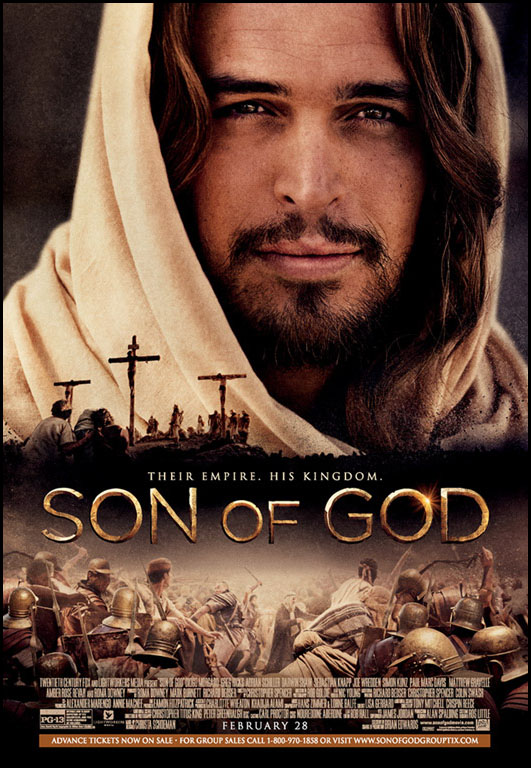 son-of-god-0a